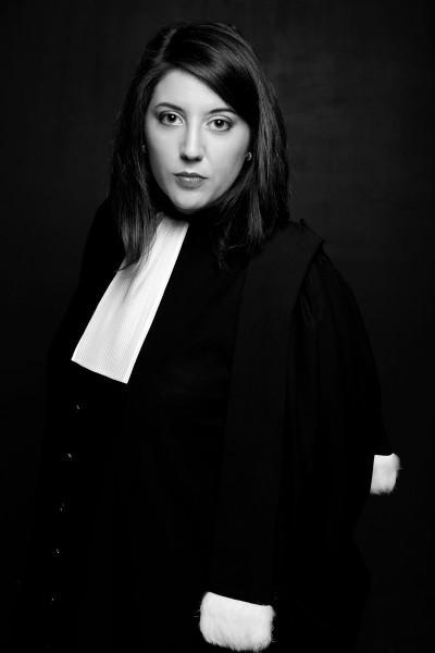 Maître Noirot avocat à Nanterre